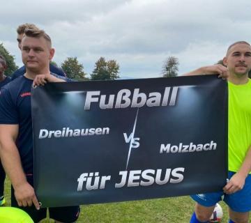 60.Dreihausen-VS-Molzbach